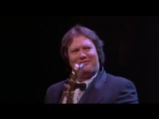 CHUCK BERRY KEITH RICHARDS - Nadine