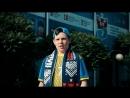 Мотивационное видео от брестского состава Zubr Cup для любимой команды БГК перед битвой за чемпионство