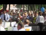 Полёт шмеля оркестровая интермедия, написанная Николаем Римским-Корсаковым для его оперы Сказка о царе Салтане