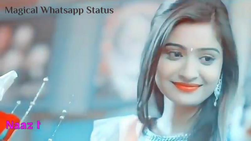Kisi_se_tum_pyar_karo_andaazWhatsapp_status_video_hindiSad_whatsapp_status.mp4