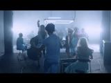 Jack White - Im Shakin