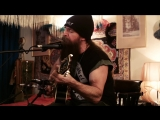Zakk Wylde - Nothing Left To Say (Planet Rock Live Session at the Hendrix Flat)