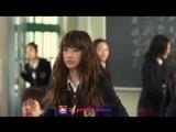 Момент из японского полнометражного фильма / дорамы ➡️ Ателье