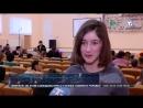 В Симферополе подвели итоги XIII Всекрымского творческого конкурса «Язык - душа народа»