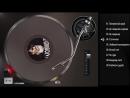 Сергей Наговицын Разбитая судьба Full album 1999