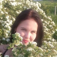 Кристина Макаренкова