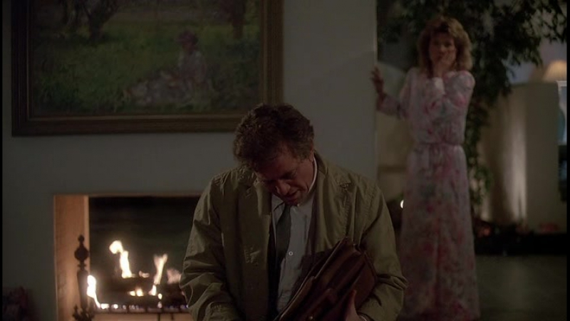 S08e03.1989.Sex.and.the.Married.Detective