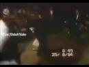 90-чи йиллар тўйлари 🕺 joinchat/AAAAADv7jmaa_ECIP2kiTA