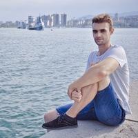 Roman_Efimov avatar