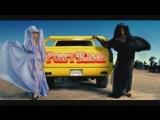 Lady Gaga feat. Beyonce - Telephone (2010)