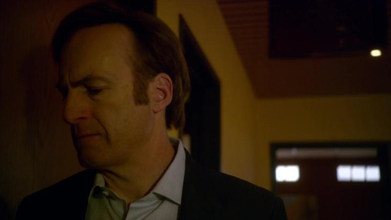 Лучше звоните Солу / Better Call Saul.3 сезон.Неудачные дубли (2017) [HD]