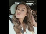 Instagram VIDEO by @dariachebanov