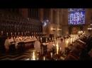 Ave Verum Corpus Mozart Kings College Cambridge
