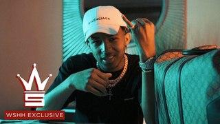 DDG - New Money (Official Music Video) [  vk.com/CINELUX ]