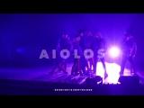 [FANCAM] 180210 Sehun - A Go @ The ElyXiOn - in Taipei D-1