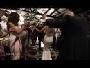 Арабская свадьба 😅😁😍