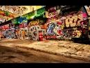 Post Malone Rockstar ft 21 Savage Lyric Video