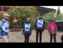 забеги ябегу irkutskmarathon снег❄ 20мая метель