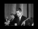 Frank Sinatra All or Nothing at All part 2 _ Фрэнк Синатра Все или ничего часть