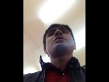 Камал Камалов  Live