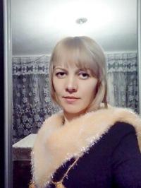 Анжела Краснова