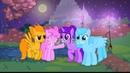 Animation - Хранители Снов episode 6 part 1