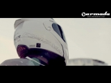 Dash Berlin feat. Emma Hewitt - Waiting (Official Music Video).mp4