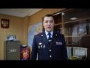 Начальник Управления государственной инспекции безопасности дорожного движения МВД по Республике Башкортостан Динар Загитович Ги