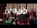 Концерт квартета Гранат 17 03 18