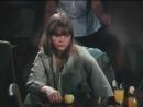 Берегите Женщин. 2 серия.1981