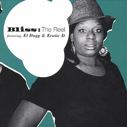 Bliss альбом The Reel