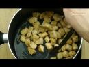 """Невозможно устоять - очень вкусная и ароматная курица """"Карри"""". Индийский рецепт."""