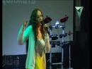 Кандалина Нелли. Выступление в полуфинале конкурса Поют все на Ветте