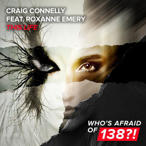 Craig Connelly альбом This Life