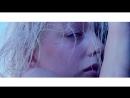 Caroline Vreeland The Mauling Official Video 1080HD