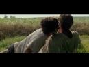 Lana Del Rey - Summertime sadness (Elio Oliver)