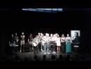 КОРАБЛИ Концерт в Центре Высоцкого на Таганке 25.07.2018 г.mp4