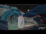 FREE JAPANESE-ASIAN TRAP BEAT - Kyoto (prod by Gravy Beats)