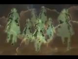 Vaughn Monroe (Воган Монро)- Ghost Riders In The Sky