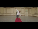 Pharrell Williams - Happy (from Despicable Me 2) [Ballroom Version] - YouTube