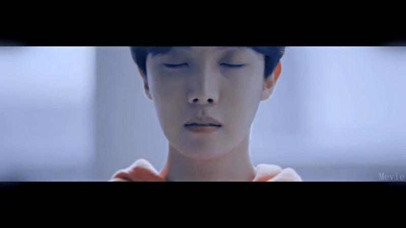 Fanfic-teaser | BTS | INCUBATION. REVIVAL