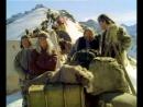 СЕРИАЛ - 1993 - Аляска Кид. Серия 1. Золотая Лихорадка ДЖЕЙМС ХИЛЛ