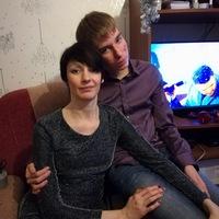 Елена Капаница