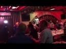Выступление театра цыганской песни Кармен-украшение любого праздника!