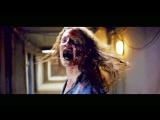 «День мертвецов: Злая кровь / Day of the Dead: Bloodline» (2018): Трейлер (дублированный)