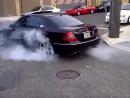 Mercedes Е 63 AMG вещь драйв тюнинг тачка спорт дрифт скорость мощь рейсинг форсаж на прокачку маскл кар супер авто пер.mp4
