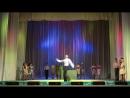 00041 алые паруса\2012.05.19 - Алые Паруса\