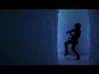 Dubstep Violin- Lindsey Stirling- Crystallize-HD.mp4.mp4
