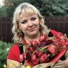 Yulia Frolova