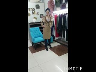 Lomotif_12-мар.-2018-23003640.mp4
